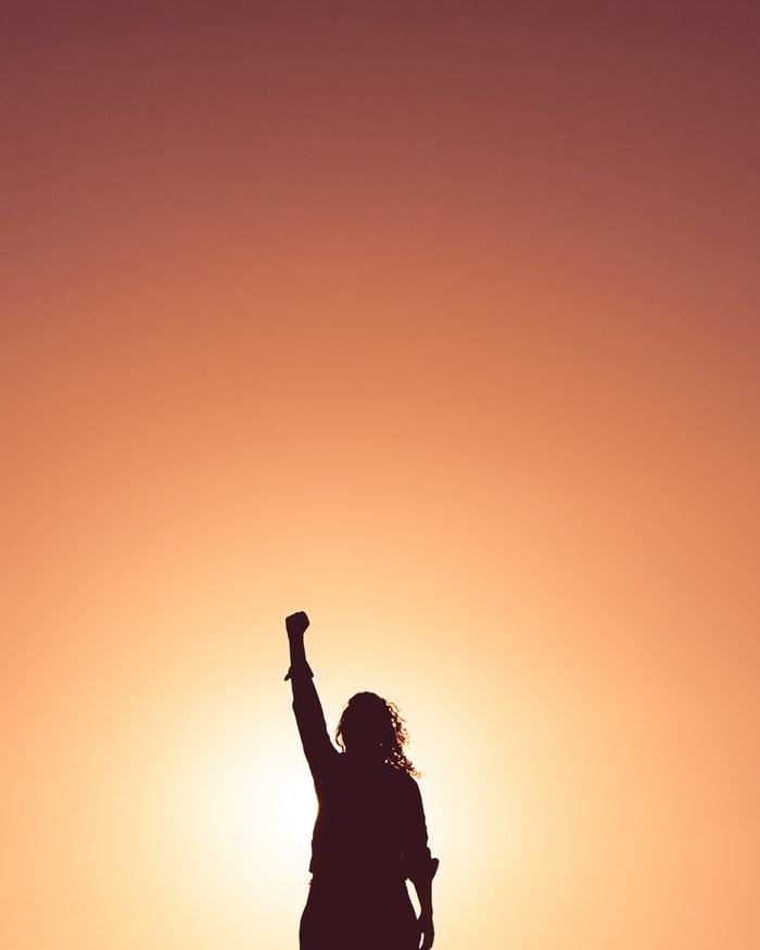 Fixez-vous des objectifs – Liste de 23 choses à faire quand on se sent SEUL