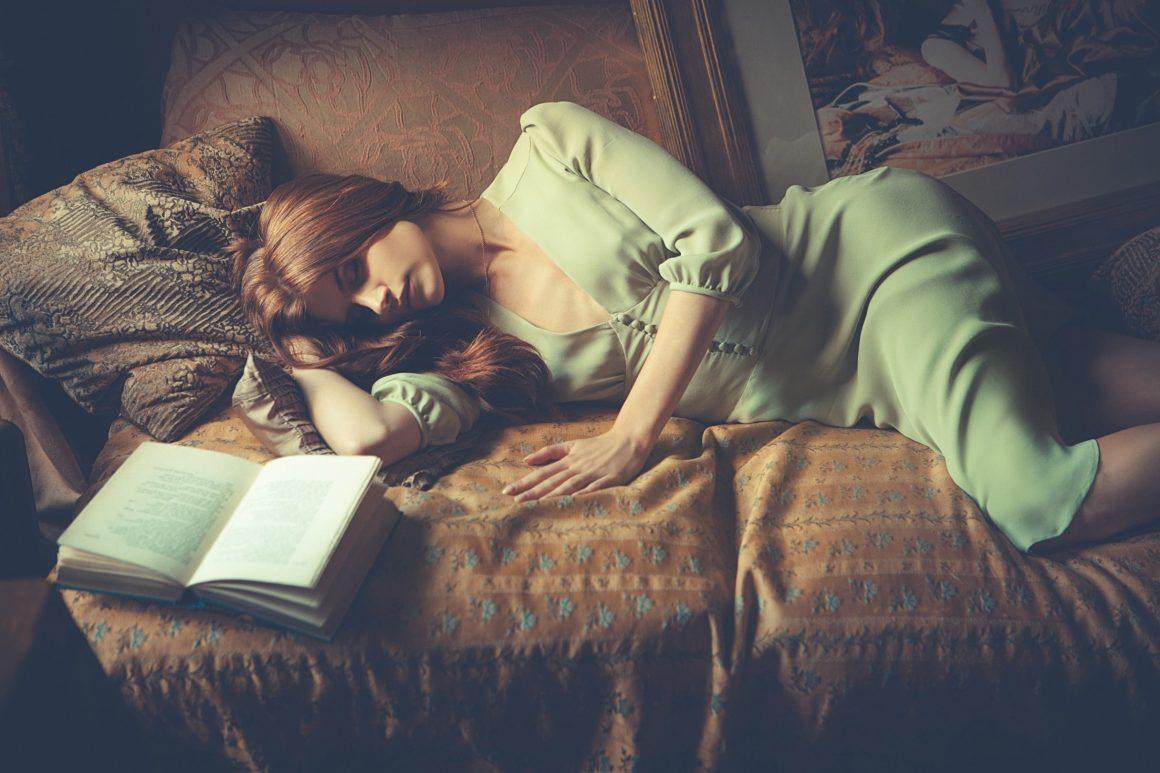 1. Peut-on mourir d'un rêve dans la vraie vie ? – Est-il dangereux de rêver lucide ? (Les risques possibles)