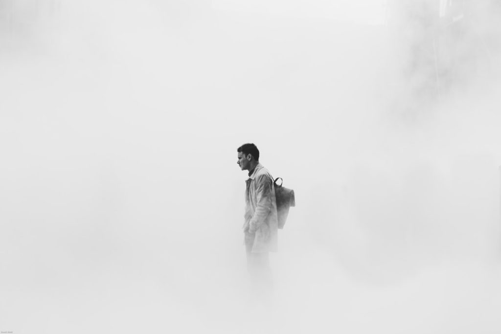 3. Les rêves lucides sont-ils dangereux ? – Est-il dangereux de rêver lucide ? (Les risques possibles)