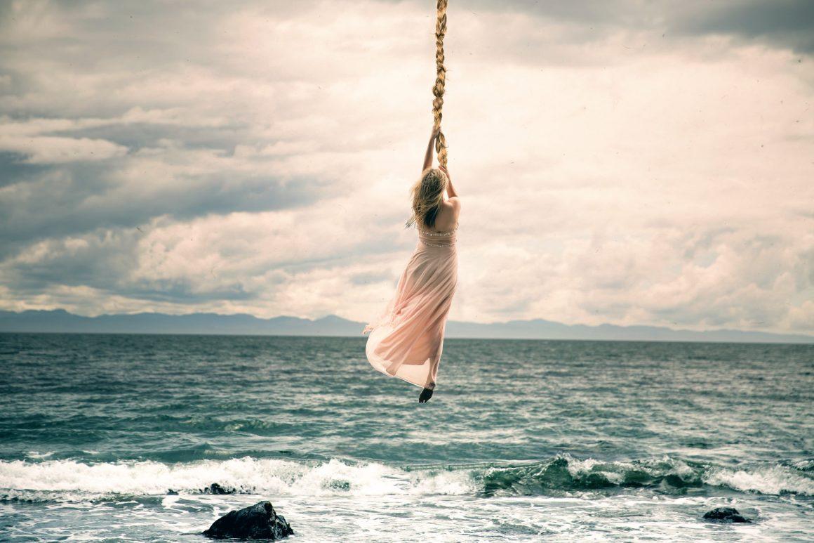 6. Les rêves lucides sont-ils fatigants ? – Est-il dangereux de rêver lucide ? (Les risques possibles)