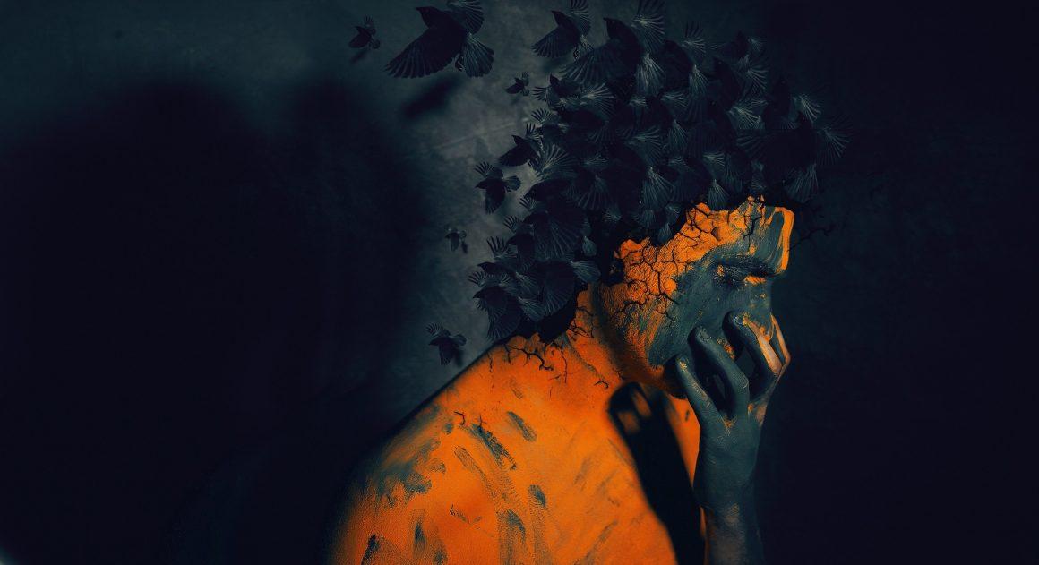 8. Conclusion : Les risques du rêve lucide – Est-il dangereux de rêver lucide ? (Les risques possibles)