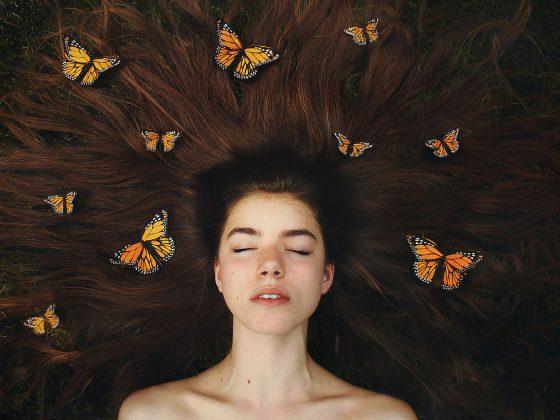 Est-il dangereux de rêver lucide ? Quels sont les risques ?