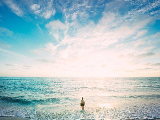 Méthode MILD : LA technique de rêve lucide ? (Guide ULTIME)