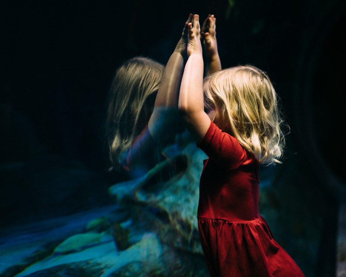 Test de réalité – Méthode MILD : LA technique de rêve lucide ? (Guide ULTIME)