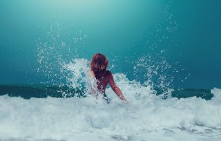 Avantages du rêve lucide – Les bienfaits des rêves lucides