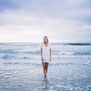 Comment faire un rêve lucide – les 5 meilleures méthodes
