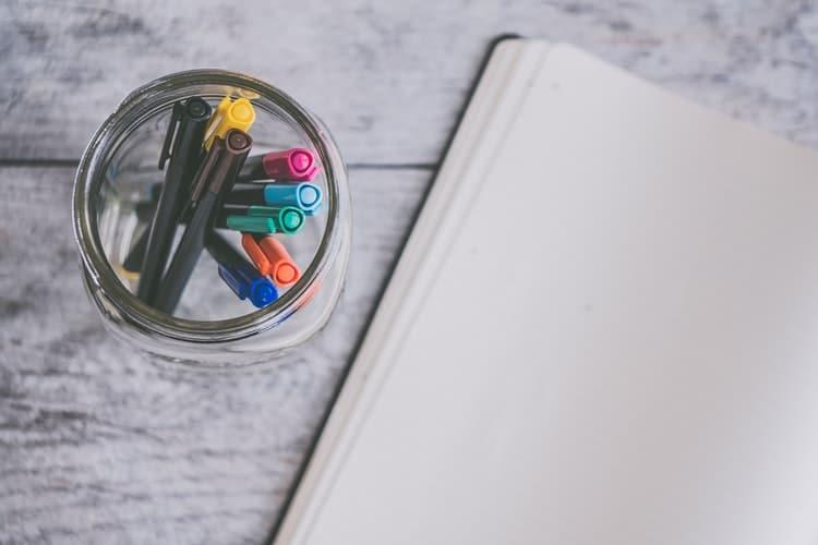 Comment tenir un journal de rêves | GUIDE (Rêve Lucide)