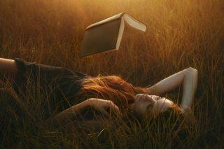 Comment tenir un journal de rêves