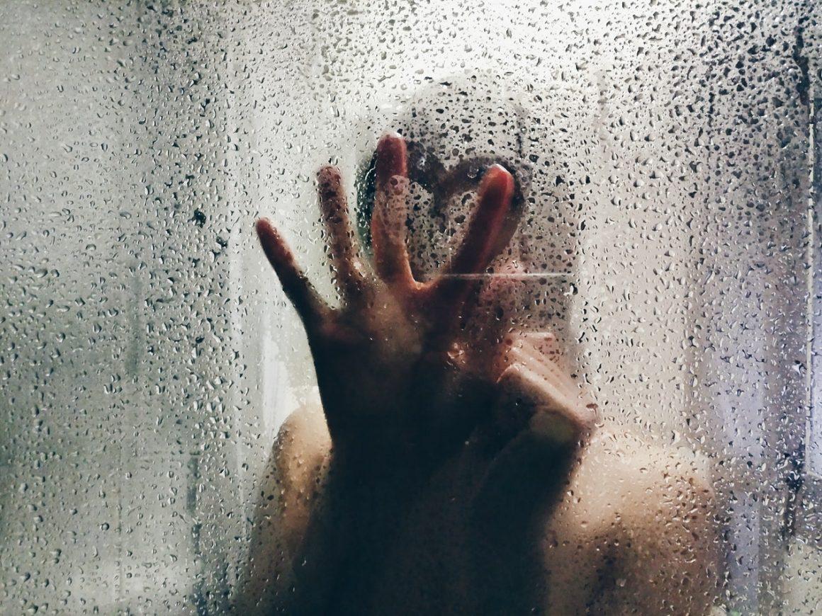 Copine ne veut plus faire l'amour – Comment convaincre sa femme de faire l'amour