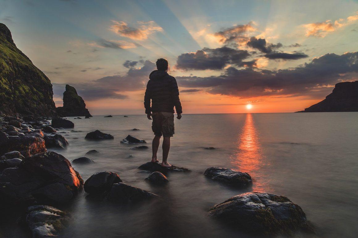 Je suis seul : 17 conseils pour y remédier