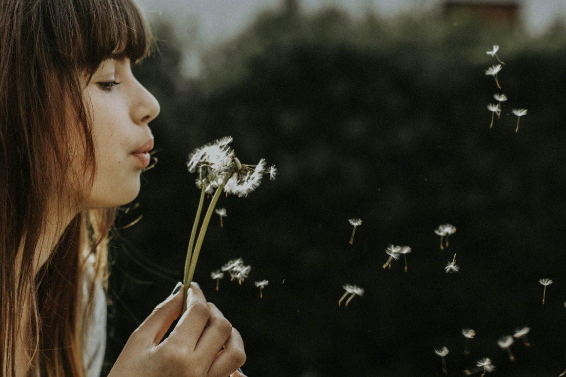 Je suis seule : 17 conseils pour y remédier