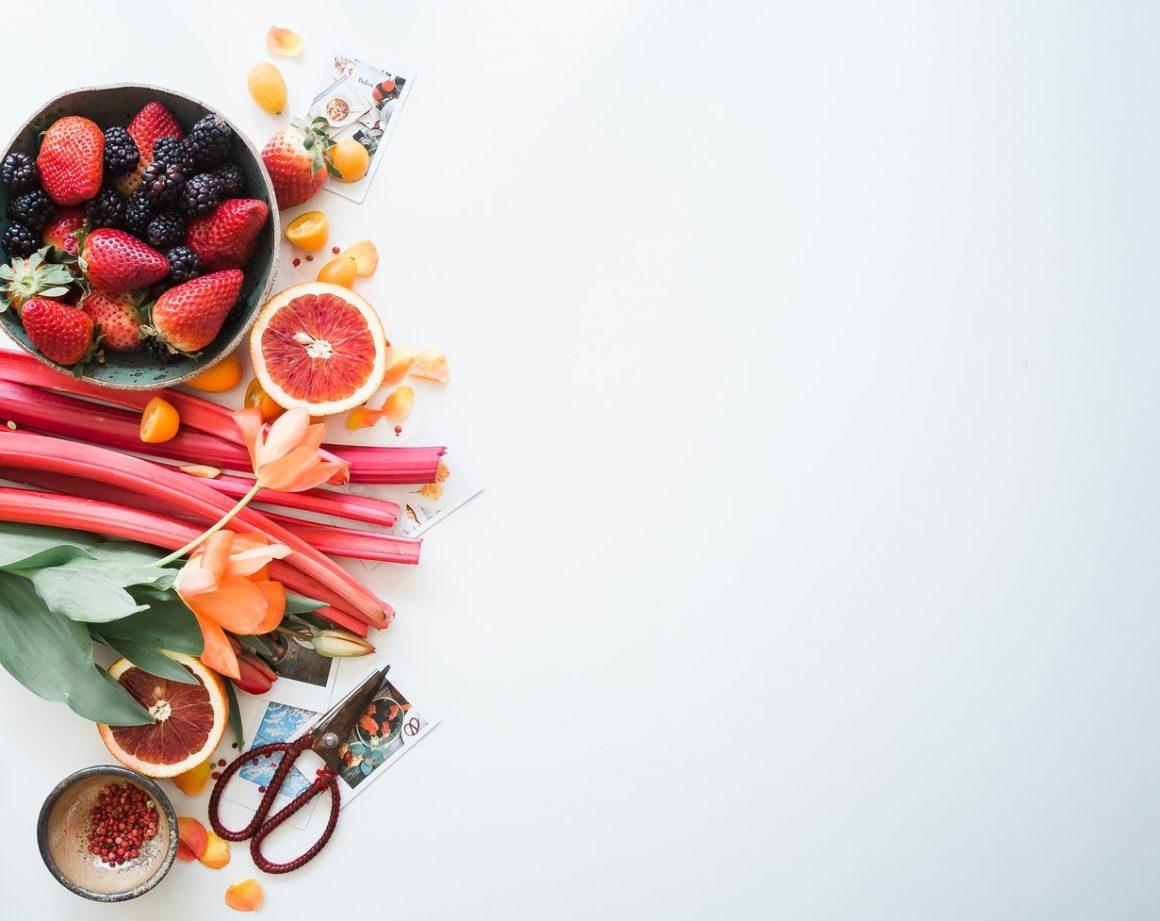 Liste de 6 façons naturelles de renforcer votre système immunitaire