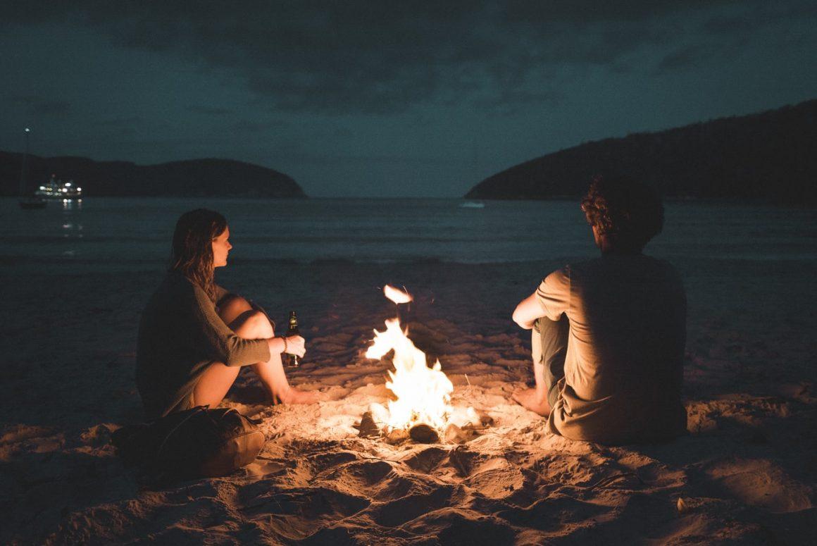 Pourquoi tombe-t-on amoureux ? – Qu'est-ce que l'amour