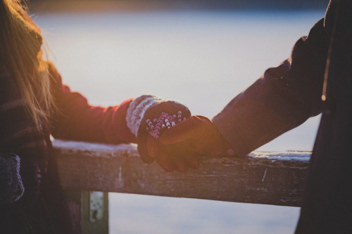 Pourquoi tombe-t-on amoureux ? – raisons biologiques expliquant pourquoi nous tombons amoureux